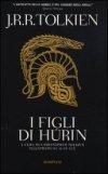 I figli di Hurin
