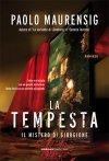 La tempesta. Il mistero di Giorgione