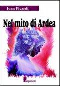 Nel mito di Ardea