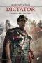 Dictator. L'ombra di Cesare
