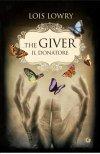 The Giver. Il Donatore
