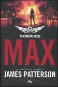 Max. Maximum Ride