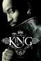 The King Il Re Nero
