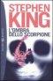 L'ombra dello Scorpione