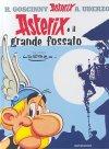 Astérix e il grande fossato