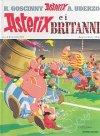 Astérix e i Britanni