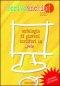 Scrivoanchio.it 2010. Antologia di giovani scrittori in... rete