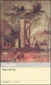 Bucoliche di Publio Virgilio Marone
