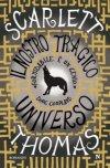 Il nostro tragico universo