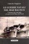 Le guerre navali nel Mar Baltico