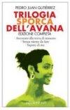 Trilogia sporca dell'Avana