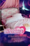 d'Amore 2