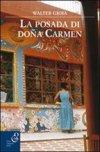 La posada di doña Carmen