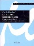 Le scarpe di Heidegger