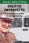 Delitto imperfetto