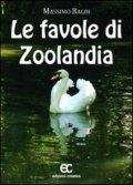 Le favole di Zoolandia