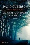 Un segreto di boschi e di stelle