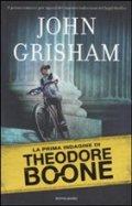La prima indagine di Theodore Boone