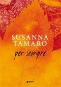 Per sempre di Susanna Tamaro