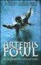 Artemis Fowl. Il morbo di Atlantide