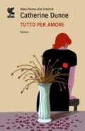Tutto per amore