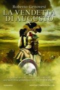 La vendetta di Augusto