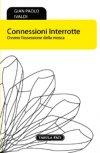 Connessioni interrotte