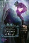 Il silenzio di Lenth
