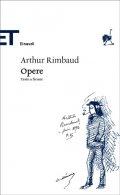 Opere di Arthur Rimbaud