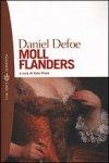 Le fortune e sfortune della famosa Moll Flanders