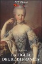 La figlia del re di Francia