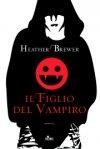 Il figlio del vampiro