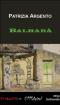 Balharà