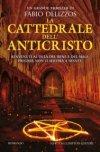 La cattedrale dell'anticristo