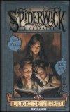 Spiderwick. Il libro dei segreti