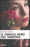 Il sangue nero del vampiro