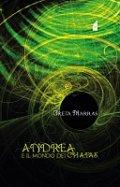 Andrea e il mondo dei Chapas