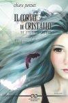 Il corvo di cristallo