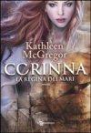 Corinna. La Regina dei mari